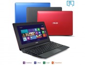 "$150 off ASUS X102BA-BH41T 10.1"" Touchscreen Laptop"