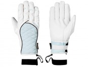 $50 off Oakley Juniper Winter Gloves, Black or White