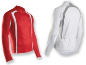 60% off Cannondale Classic Men's Long-Sleeve Bike Jersey