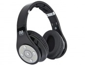 $137 off Monoprice Premium Bluetooth Hi-Fi Headphones