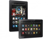 "30% off Kindle Fire HDX 8.9"" Tablets, New Version - 12 Models"