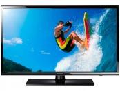 "$220 off Samsung 39"" LED 1080p HDTV UN39FH5000FXZA"