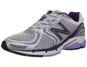 $85 off New Balance W1260LS2 Women's Running Shoes