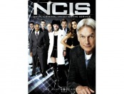 $53 off NCIS: The Complete Ninth Season (DVD)