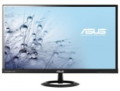 $81 off ASUS VX279Q 27-Inch IPS LED Monitor