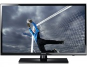 "$188 off Samsung UN32EH4003 32"" 720p LED HDTV"