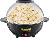 $52 off Great Northern Popcorn Pop Frenzy 6-Qt Popcorn Popper