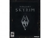 83% off The Elder Scrolls V: Skyrim (PC Download)