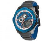 $629 off Stuhrling 264XL.335L579 Leisure Gen-X-Sport Men's Watch