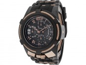 $3,554 off Invicta Bolt/Reserve Chronograph Men's Watch