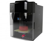 $399 off UP! Mini 3D Desktop Printer