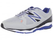 60% off Men's New Balance M1290 Running Shoes