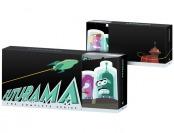 $130 off Futurama: The Complete Series (DVD)