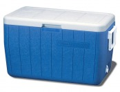 $25 off Coleman 48 Quart Cooler