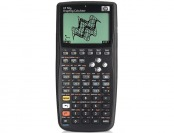 $117 off HP 50G Graphing Calculator