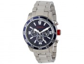 $635 off Red Line RL-60007 Cruiser Chronograph Men's Watch