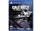 $25 off Call of Duty: Ghosts - PlayStation 4