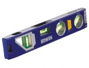 $20 off Irwin Tools 1794153 9-Inch 250 Magnetic Torpedo Level
