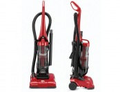 40% off Dirt Devil Breeze Cyclonic Bagless Upright Vacuum