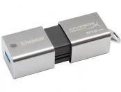 83% off Kingston Digital HyperX Predator 512GB USB 3.0 Flash Drive