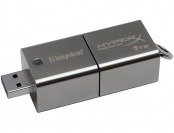 67% off Kingston Digital HyperX Predator 1TB USB 3.0 Flash Drive