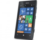 $80 off Nokia Lumia 520 4G AT&T GoPhone No-Contract Cell Phone