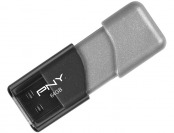 75% off PNY Turbo Plus 64GB USB 3.0 Flash Drive