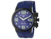 $750 off Swiss Legend Ambassador Swiss Men's Watch 30021-BB-03
