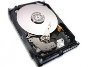 $95 off Seagate HDD.15 Desktop 4TB Hard Drive ST4000DM000