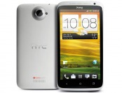 $702 off HTC One X Cell Phone (Unlocked)