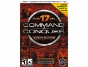 75% off Command & Conquer The Ultimate Collection (PC Download)