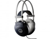 72% off AKG M 80 MkII Semi-Open Studio Headphone