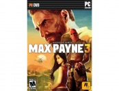75% off Max Payne 3 - PC