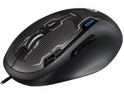 59% off Logitech G500s Laser Gaming Mouse