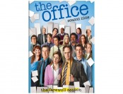 78% off The Office: Season Nine DVD