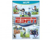 85% off ESPN Sports Connection - Nintendo Wii U