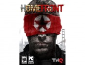 78% off Homefront - PC Video Game