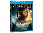 60% off Cloud Atlas (Blu-ray/DVD + Digital Copy Combo Pack)