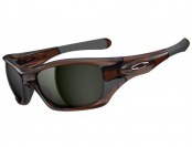 50% off Oakley Pit Bull Sunglasses