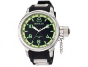 87% off Invicta 1433 Russian Diver Swiss Men's Watch