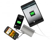 76% off myCharge RFAM-0228 Hub 3000 Rechargeable Power Bank