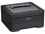 60% off Brother HL-2240 Mono Laser Computer Printer
