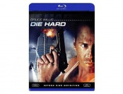 74% off Die Hard (Blu-ray)