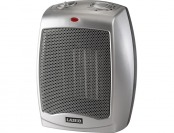 31% off Lasko 754200 Ceramic Heater w/ Adjustable Thermostat
