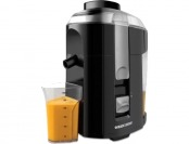 52% off Black & Decker JE2200 Fruit & Vegetable Juice Extractor