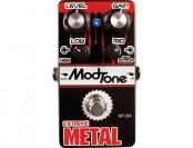 75% off Modtone MT-EM Exreme Metal Pedal