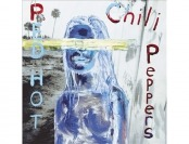 50% off Red Hot Chili Peppers: By the Way (Audio CD)