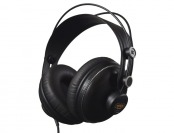 71% off CAD MH310 Studio Headphones