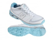 53% off New Balance WX812BB Women's Cross Training Shoes