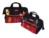 67% off Craftsman 13 in. & 18 in. Tool Bag Combo